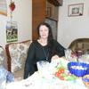 Людмила, 71, г.Сланцы