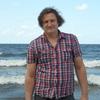 Александр, 36, г.Речица