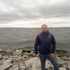 михаил, 41, г.Оренбург