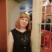 Айгуль, 37, г.Учалы