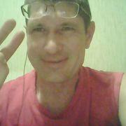 Саша, 40, г.Шексна