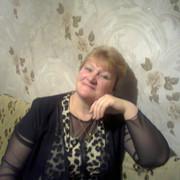 Елена 54 Болхов