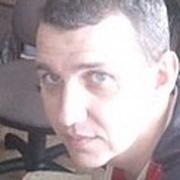 Сергей 52 Минск
