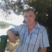 Вадим, 51, г.Сосновый Бор