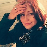 Анна 37 Массандра