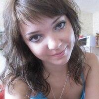 Анна, 31 год, Скорпион, Самара