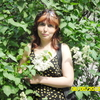 МИЛА, 50, г.Ямполь