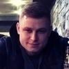 Дмитрий, 25, Мелітополь
