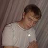русик, 34, г.Лямбирь