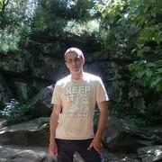 Сергей 20 Екатеринбург