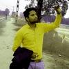 arshad khan, 22, г.Gurgaon
