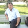 baku, 44, г.Баку