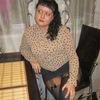 Анна, 32, г.Ковров