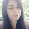 Tatci, 38, г.Киев