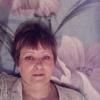 Зухра, 54, г.Уфа