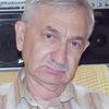 Слава, 68, г.Абакан