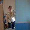 Мариша, 46, г.Санкт-Петербург