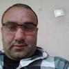 Армен, 38, г.Железнодорожный