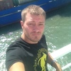 Данил, 33, г.Краснодар
