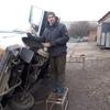 Юрий, 43, г.Сумы