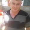 Владимир, 30, Покровськ