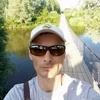 Petr, 46, г.Ейск