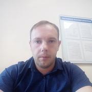 Дмитрий, 31, г.Чугуевка