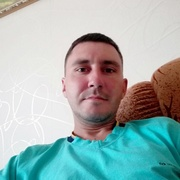 Андрей 32 Брест