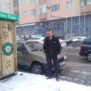 Рафик, 48, г.Далматово