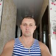 Александр 30 Прокопьевск