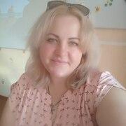 Лена, 28, г.Сумы