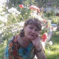 жангуль, 58 лет, Овен, Астана