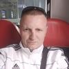 Юрий, 39, г.Althammer Goschütz