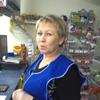 Нелли, 53, г.Троицкое (Алтайский край)