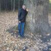 Nikolay Krupenich, 53, Gantsevichi town