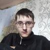 Иван, 26, г.Петровск-Забайкальский