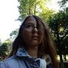 Оксана, 16, г.Солнечногорск