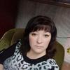 Марина, 41, г.Белгород