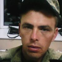 Вадик, 32 года, Дева, Смоленск