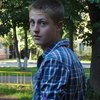 Илья, 25, г.Советский (Марий Эл)