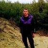 Андрей, 27, Українка
