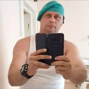 Виктор, 44, г.Маркс