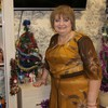 Людмила, 53, г.Серов