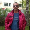 сергей, 47, г.Белорецк