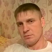 Геннадий Филичев 38 Киров (Калужская обл.)