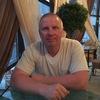 Дмитрий, 44, г.Новотроицк