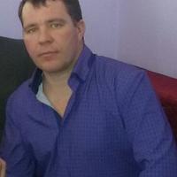 Иван, 46 лет, Водолей, Москва