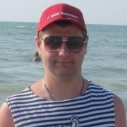 Дмитрий 34 Гомель
