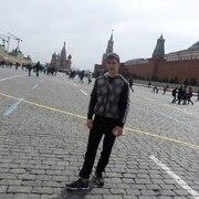 Виталий 25 лет (Лев) Алексин
