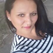 Людмила 38 Київ